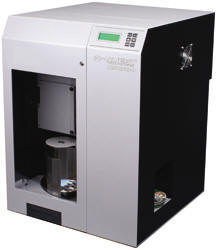 NS4500 Disc publishing System
